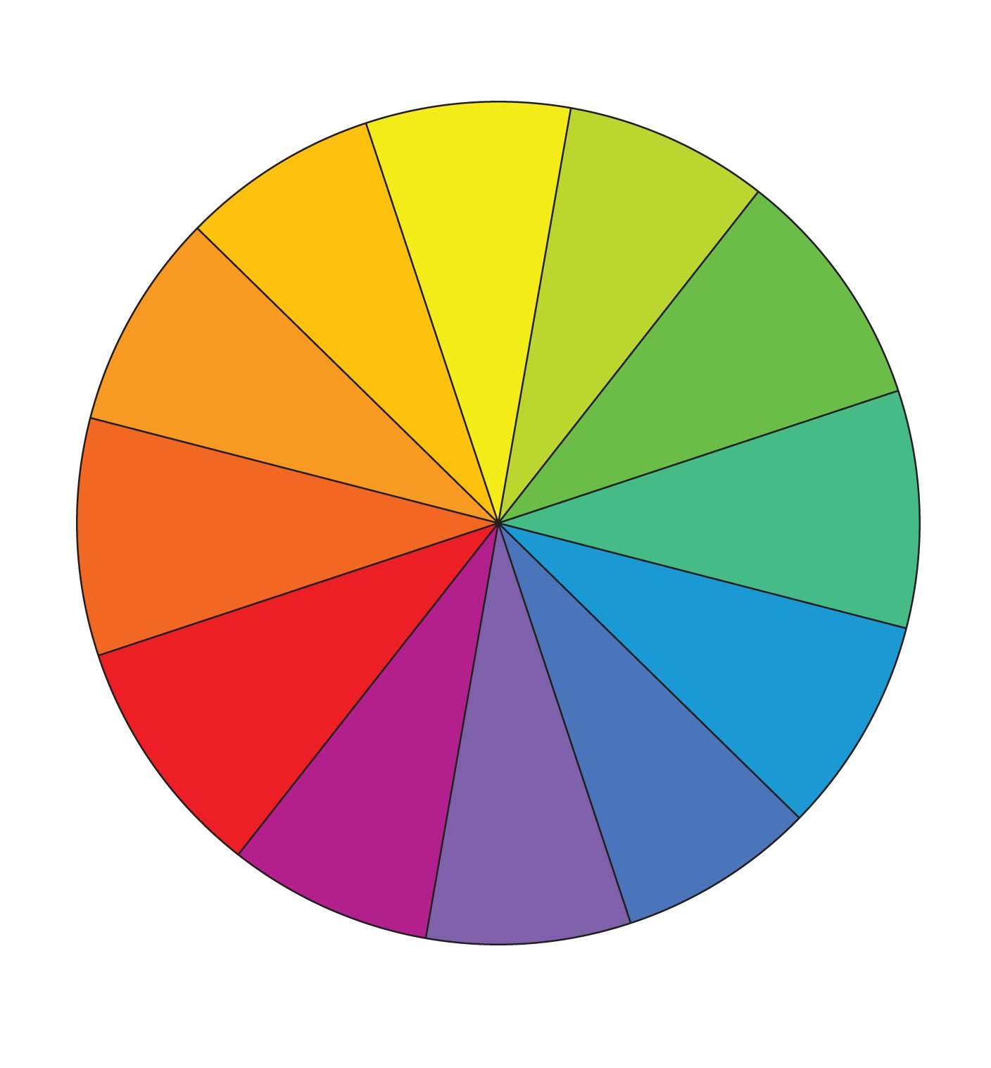 p-zombie-colors